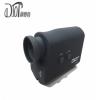 迪奥特DIOT 激光测距仪/测距望远镜 KT1200 测距