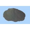 收购四氧化三钴|回收氧化钴|安全稳定