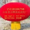 贵合牌大红灯笼,仿古宫灯,技术培训,全国招商加盟