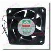 台湾永立 12V电脑风扇 MGA6012UB-O25