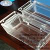 进锐有机玻璃盒子加工,徐州亚克力盒子加工,PMMA盒子