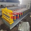 河南860型压瓦机
