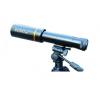 供应SC801各种工矿企业数码测烟望远镜