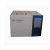 厂家现货直销  GC7980BJ白酒分析气相色谱仪
