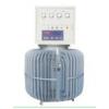 电子稳压器 三相稳压器