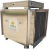 晶灿环保光催化氧化技术处理印刷厂废臭气