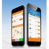 微信微盘交易软件搭建 交易所必备的竞争手段