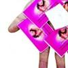 增大乳房增多女性奶水增加夫妻房事 空孕催乳剂