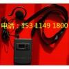无线导览器自助讲解机电子导览机导游机