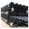 高阻燃性能热浸塑钢管生产厂家