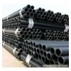 高阻燃性能热浸塑钢管生产厂家,发货及时