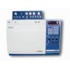 国达仪器审计追踪功能全自动气相色谱仪GC128原装现货