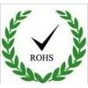 中国RoHS 与欧盟RoHS的区别