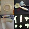 佛山水龙头手板厂批发3D打印,卫浴模型手板制作