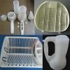 佛山3D打印手板模型服务,家电手板模型制作公司