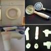 江门开平卫浴手板模型3D打印制作解决方案