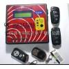 新款电动门卷闸门遥控器复制机,汽车电动门遥控器复制机