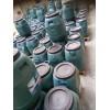 爱迪斯的供应能力有多强【SAP反应型防水粘接剂】 施工方法