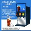 通化可乐机价格可乐现调机多少钱台式可乐机