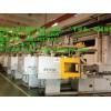 上海回收交换机二手仪器仪表回收