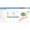 股票直销软件|双规制度|网上直销系统