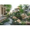 昆山园林景观设计施工公司 昆山园林绿化景观设计报价