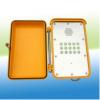 应急IP免提电话机 防水网络电话机 隧道IP电话机