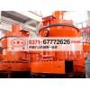 雷蒙磨粉机在环保事业的贡献MYK60