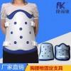 厂家批发胸腰椎固定器胸腰椎矫形器胸部压缩性骨折固定支具