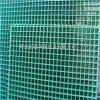 养殖排粪地板玻璃钢格栅-永州格栅厂家-点强