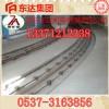 供应东达斜井(巷)安全调配车系统优质好设备、销量冠军产品
