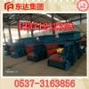 GLD2200/7.5带式给煤机制造、带式给煤机配件