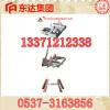 QZC9气动阻车器价格、矿用阻车器厂家