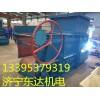 济宁东达K3带式给料机厂家 K4甲带给煤机价格