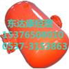 爆破能量最大的东达KQP300L破拱器