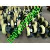 罐笼保护设备L35滚轮罐耳各类型号滚轮罐耳配件