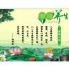 2018-中国第八届现代滋补养生产业品牌博览会