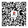 深圳厂家供应人造石板材,人造石台面