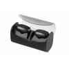 WOPOW沃品真无线对耳蓝牙耳机TWS01厂家直销