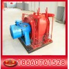 调度绞车厂家,JD-2.5调度绞车