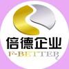 港澳台居民在广州能注册个体户吗