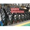 BQG150/0.2气动隔膜泵 1.5寸标准气动隔膜泵