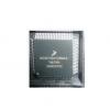 MC9S12XS256VAA FREESCALE进口原装正品