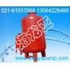 青海隔膜气压罐的作用