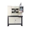 东莞市铠怡融工业设备厂家不锈钢门把手自动氩弧焊接机