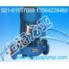忻州水箱变频泵
