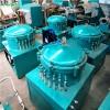 百叶式滤油机 食用油气压过滤设备 油坊多功能滤油机